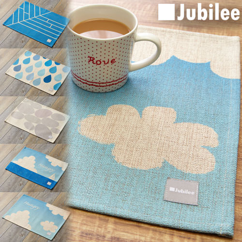welly rakuten global market by using set jubilee placemats