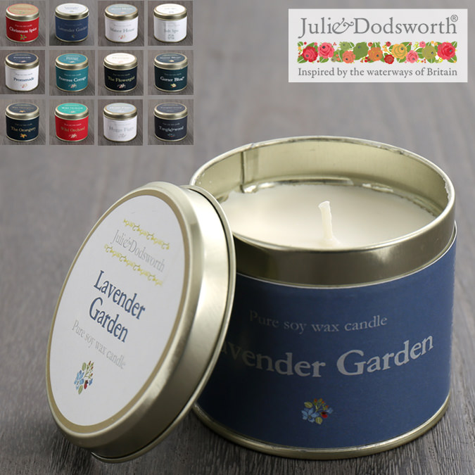 Welly rakuten global market celebration of julie dodsworth aroma dodds worth nature material soy wax room fragrance floral design floral brand wedding present present gift new life new home moving new construction negle Image collections