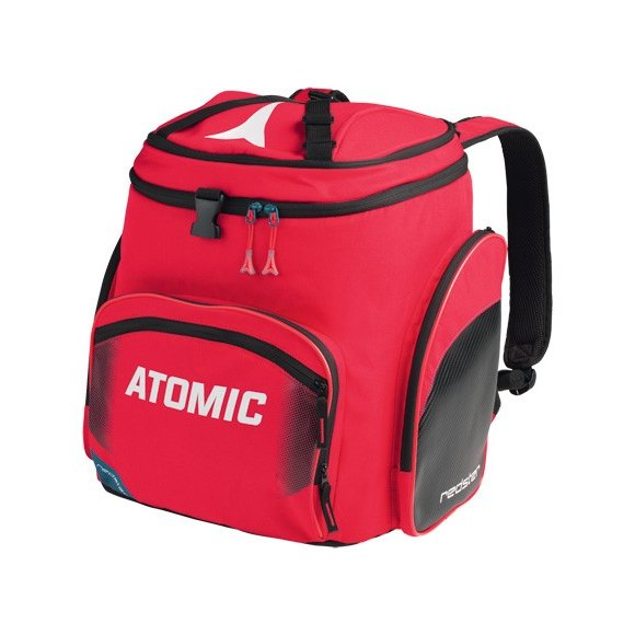 ATOMIC REDSTER BOOT & HELMET BACKPACK 39L アトミック リュック ブーツバッグ AL5023410