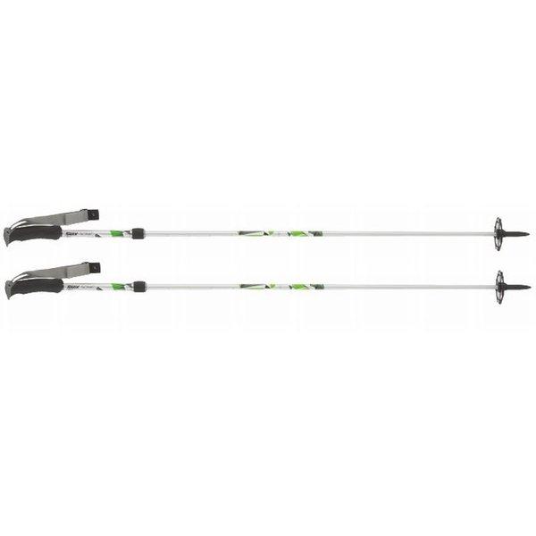 スウィックス 伸縮スキー ポール ストック SWIX 105cm-130cm AR300-00 ソニック 日本未発売 メンズ 定番の人気シリーズPOINT(ポイント)入荷 R3