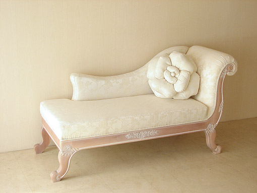 Marvelous Imported Furniture Order Furniture Princess Furniture Single Rose Princess Sofa Pink Beige Old Rose Upholstery No Crystal Back Elbow Download Free Architecture Designs Barepgrimeyleaguecom