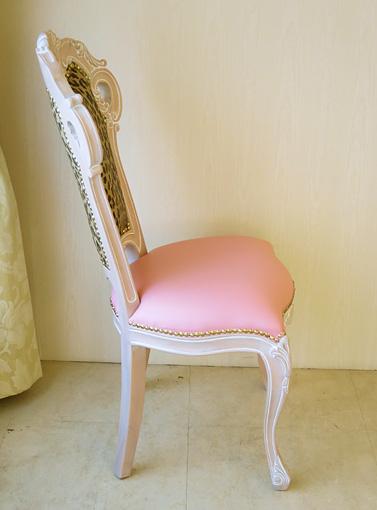 Westhouse Imported Furniture Order Furniture Princess
