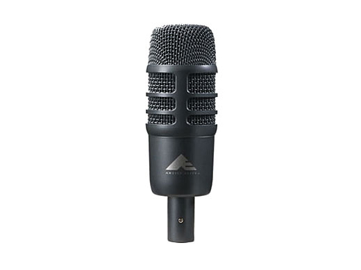 【送料無料】audio-technica オーディオ・テクニカ AE2500 デュアルエレメント型マイクロホン【お取り寄せ品の為少々お時間頂きます】