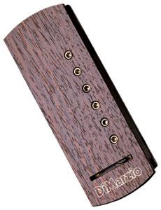 DiMarzio《ディマジオ》DP136 Super Natural Plus <アコースティックギター用>