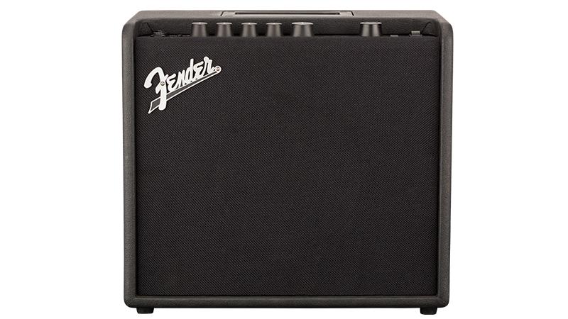 高級ブランド 【送料無料】Fender MUSTANG LT25【送料無料】Fender LT25 フェンダー アンプ【即納可能【即納可能♪】♪】, 窓shop マルフ:effaa4a8 --- totem-info.com