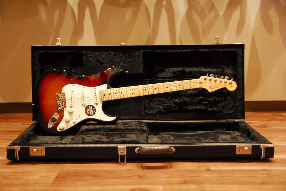 WestMusic   Rakuten Global Market: Fender fender USA American ...