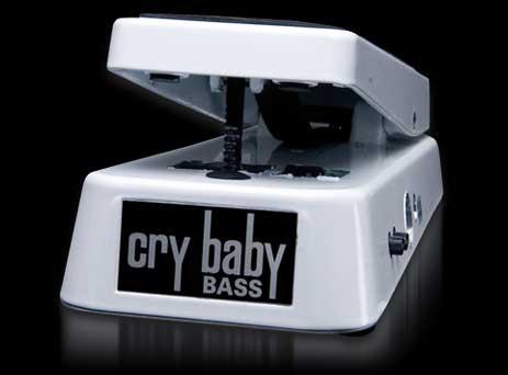 手数料安い Jim Dunlop 《ジム Dunlop ダンロップ》 CryBaby 105Q 105Q CRYBABY CRYBABY BASS WAH, ニシカワ質店:82e11ee1 --- clftranspo.dominiotemporario.com