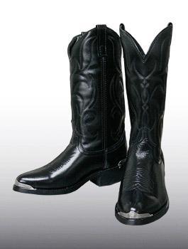 Laredo(ラレド) Western Boots @12621 /ウエスタンブーツ
