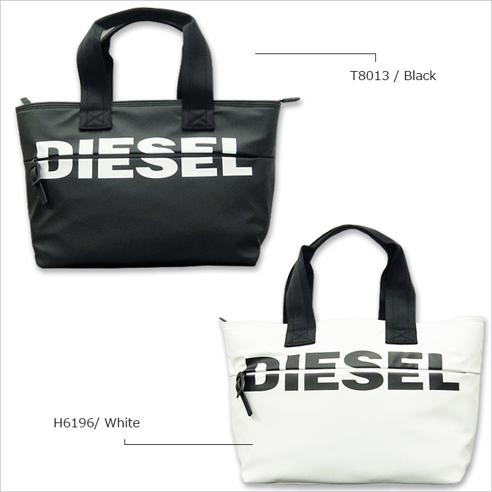 d90ded36d The big banner tote bag which is stylish though it is light and is simple.  Accessory rearranging is possible with big fastener pocket perfection  inward in ...