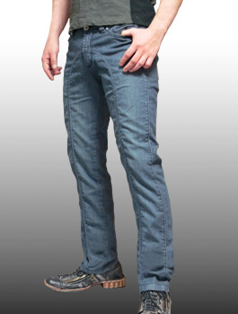 NINE LIVES(ナインライブス) Trousers @32J4446 トラウザー【smtb-KD】【20P30May15】