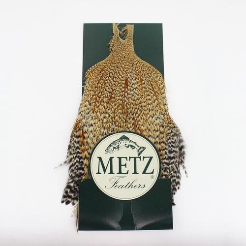 METZネック#2 METZ(メッツ)-クリー