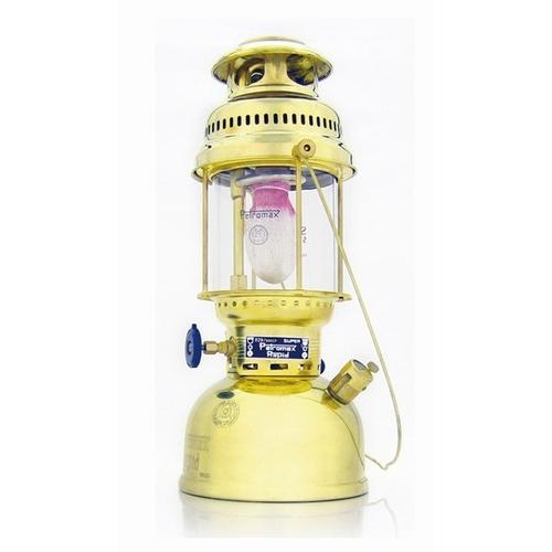 HK500ランタン Petromax(ペトロマックス)-ブラス
