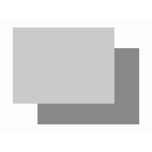 アメニティドームSマットシートセット snowpeak(スノーピーク)(発売日:2015年12月18日)