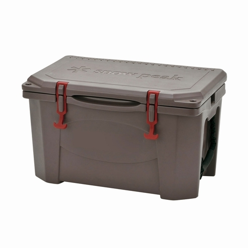 【絶品】 ハードロッククーラー40QT snowpeak(スノーピーク), 菊地質舗:0c2f82a2 --- supercanaltv.zonalivresh.dominiotemporario.com