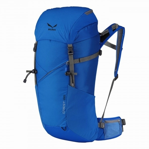CREST26BP SALEWA(サレワ)-DAVOS