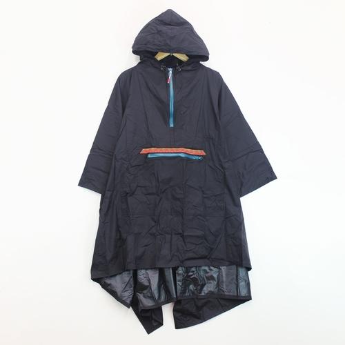 MountainAnorakPoncho CHUMS(チャムス)-Black, ジュエリーショップ 真珠美人:10fbc9f9 --- officewill.xsrv.jp