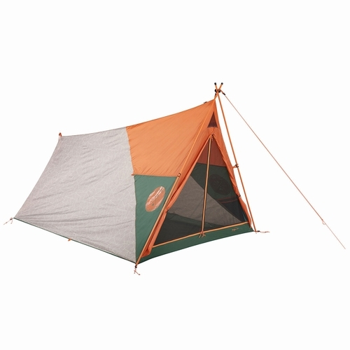 EquipmentROVERTENT KELTY(ケルティ)-ORANGE