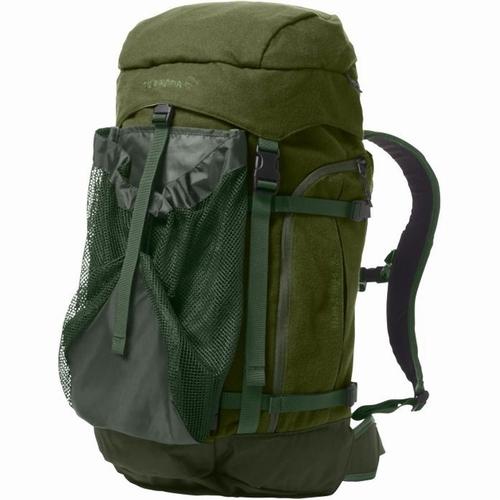 finnskogenintegralPack40L NORRONA(ノローナ)(フィンスコーゲンインテグラルパック40L)-Green