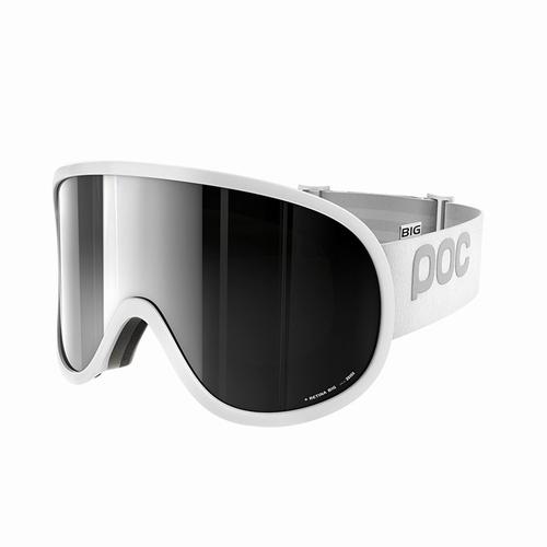 RetinaBig poc(ポック)(レティーナビッグ)-HYDROGENWHITE