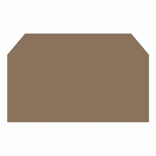 人気カラーの ランドロックインナーマット snowpeak(スノーピーク), ユウテック:02af8fd1 --- denshichi.xyz