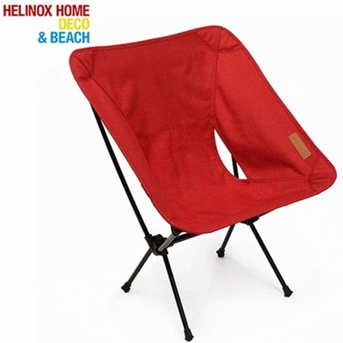 【逸品】 HelinoxHOMEコンフォートチェア Helinox(ヘリノックス)-レッド, 虫退治:e17ad1e7 --- supercanaltv.zonalivresh.dominiotemporario.com