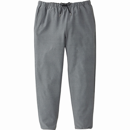 Traction9/10Pant THENORTHFACE(ザ・ノースフェイス)-Z