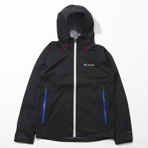 LightCrestJacket Columbia(コロンビア)(ライトクレストジャケット)-010, ヤヨイマチ 548b2e4a