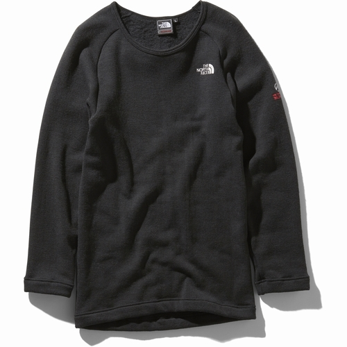 ExpeditionHOTCrew THENORTHFACE(ザ・ノースフェイス)-K