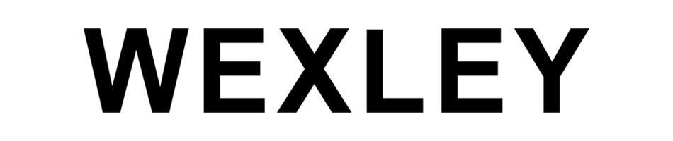 WEXLEY JAPAN:Wexley のバッグは、ミニマルなデザインにセキュリティ機能をプラス