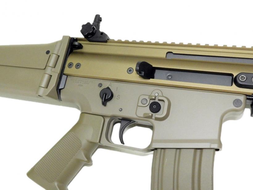 Ultimate Soldier Modern US Machine Gun Set III Comme neuf on card Gi joe