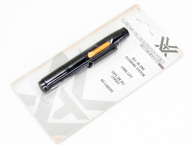 3980円以上のご購入で送料込み 時間指定不可 何点でも同梱可 12時までのご注文は即日発送 絶版 レア中古 多数取り揃え 新品です レンズクリーニングペン 最安値に挑戦 その他アクセサリ VORTEX 新品
