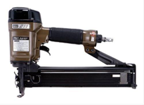 マックス[MAX] エアネイラ T線ステープル TA-511/938T