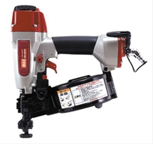 贅沢屋の CN-450G《FP》:WHATNOT マックス[MAX] コイルネイラ-DIY・工具