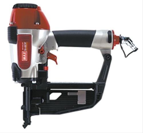 最高品質の TA-557F/957Tフロア:WHATNOT マックス[MAX] 9Tフロア フロア用釘打機-DIY・工具