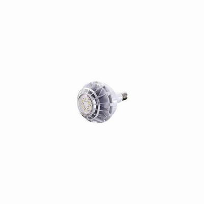 【エントリーで全品P+10倍!】PH LED電球 LDR100/200V50W-H
