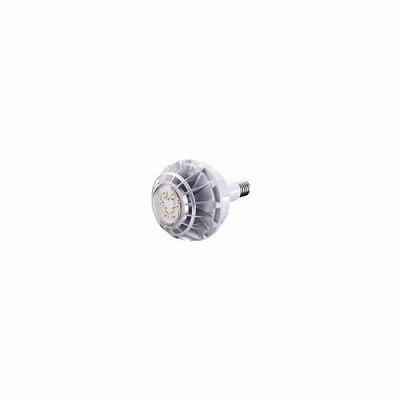 【保証書付】 【エントリーで+P5倍】PH LED電球 LDR100/200V50D−H:WHATNOT-DIY・工具