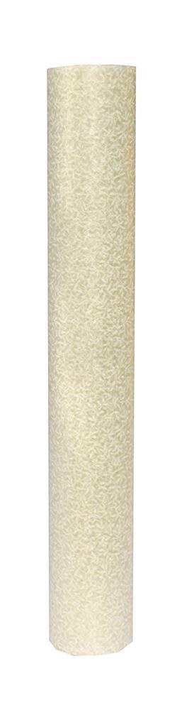 クーポン利用で最大1000円割引 アサヒペン 窓辺のハーモニー 46cmX15m (アフィニス) G205 4970925110794 壁紙 カベガミ 壁がみ 壁ガミ リフォーム