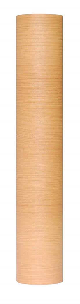 【同梱不可】 【SS】アサヒペン 木目調シート REALA 45cmX15m RL-S15-4 4970925122735 45cmX15m 壁紙 木目調シート 壁ガミ カベガミ 壁がみ 壁ガミ リフォーム, エリカランド:0113482e --- kanvasma.com