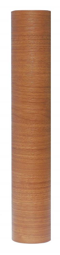 アサヒペン 木目調シート REALA 45cmX15m RL-S15-5 4970925122742 壁紙 カベガミ 壁がみ 壁ガミ リフォーム