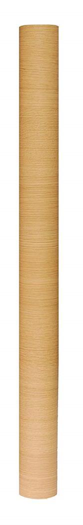 アサヒペン 木目調シート REALA 90cmX15m RL-W15-3 4970925122827 壁紙 カベガミ 壁がみ 壁ガミ リフォーム