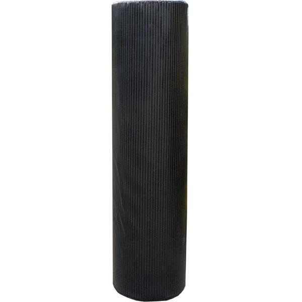 アサヒペン NEWスタイリッシュマット 130cmX15m SM-02W 4970925165213