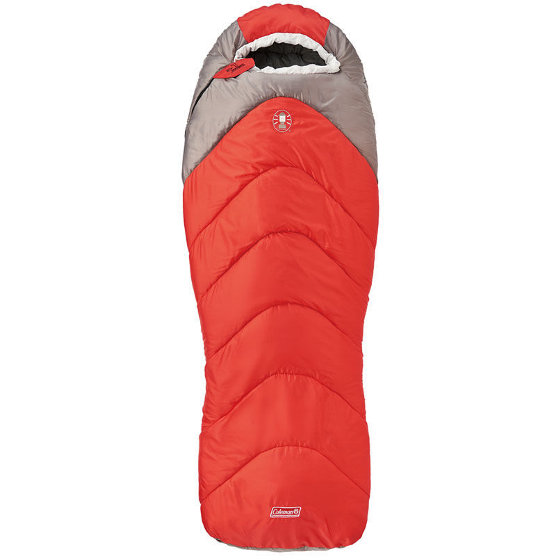 Coleman[コールマン] シュラフ 寝袋 マミー型CM 2000022267 タスマンキャンピングマミー/L-15