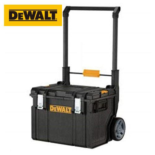 DEWALT デウォルト TOUGH SYSTEM キャリーカート DS450DEWALT タフシステム DWST08250