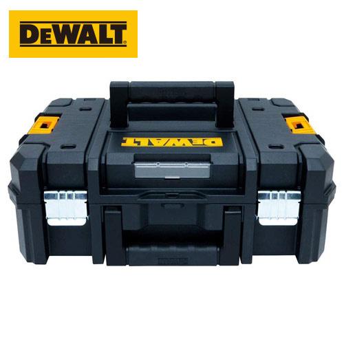 DEWALT デウォルト TSTAK ティースタック スモールボックス DWST1-70703