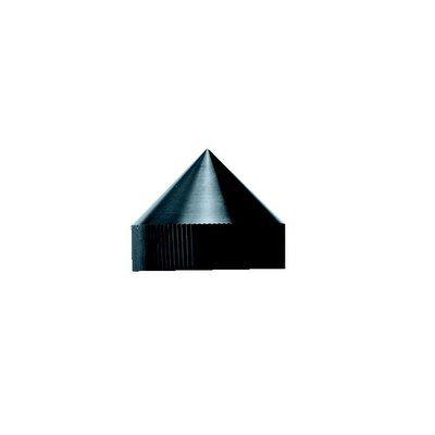 【エントリーで+P5倍】マイゾックス フォトロッド 専用ケース付[120mm幅/10m] 120-10C