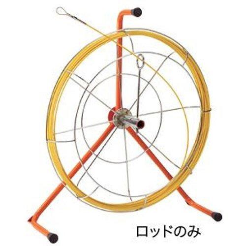 【SS】ジョイント釣り名人スリム[リールタイプ] JF-4315