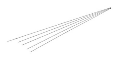 【SS】ジェフコム カーボンスリムジョイント呼線 JCX-1505