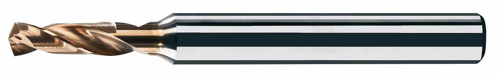クーポン利用で最大1000円割引 50938-7.20 AlCrN超硬ドリルPHOENIX 超硬コーティングドリル[喜一工具]★