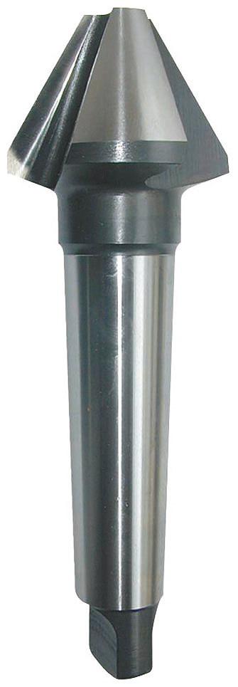 DIY工具からアウトドアブランド用品など多数商品取り扱い SS PRC-60250M カウンターシンク 60°25.0 カウンターシンク60°3枚刃 HSS MT 爆安プライス MTシャンク 喜一工具 返品送料無料