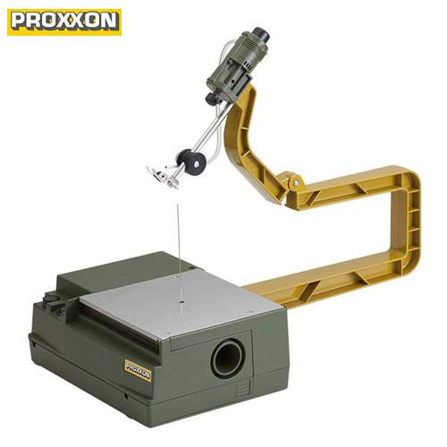 プロクソン コッピングソウテーブルEX NO.27088